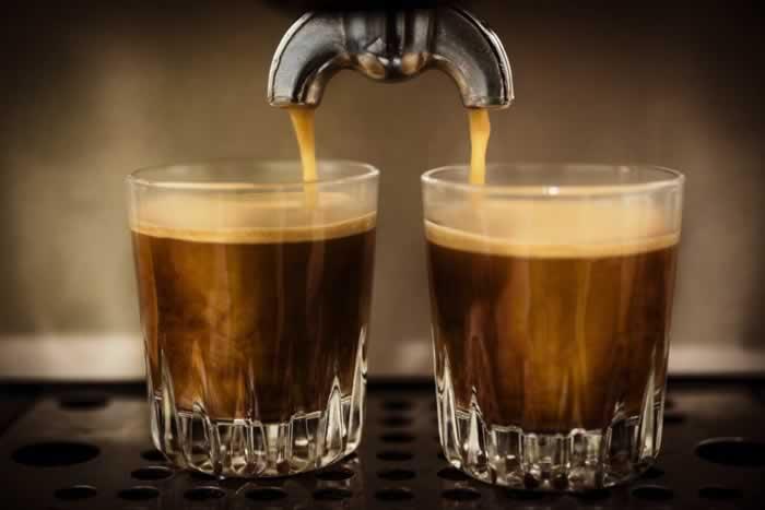 ca-phe-espresso-thomcoffee-1