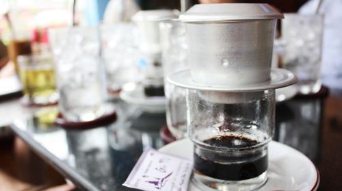 cafe-sach-1
