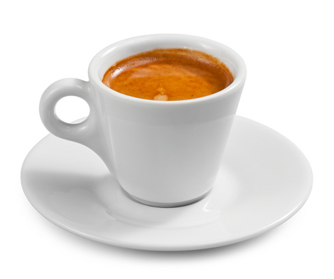Cà phê phối trộn Arabica và cà phê Robusta: Nghệ thuật của sự tinh tế