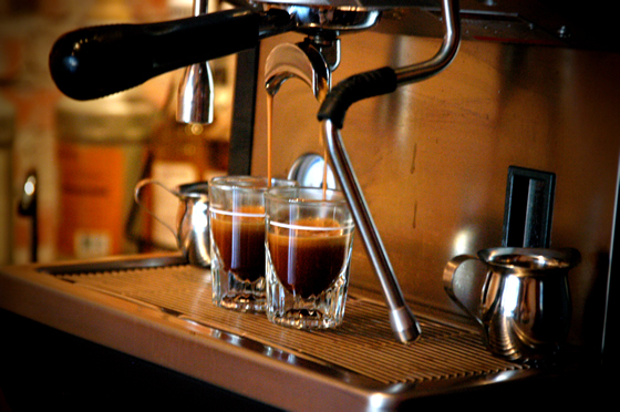 may-pha-cafe-espresso_2