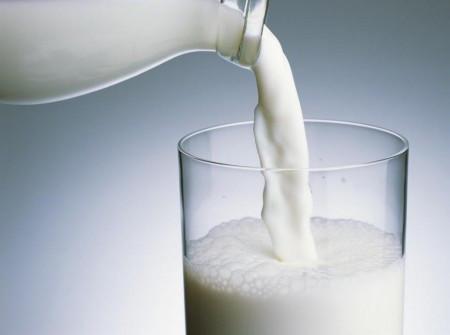 Tạo bọt sữa – Làm cách nào để tạo ra bọt sữa hoàn hảo nhất?