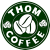 Thom Coffee Academy
