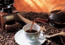 Nghệ thuật nếm thử cà phê