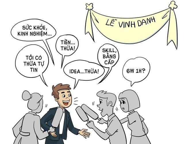 hi-hoa-phong-ba-bao-tap-khong-bang-startup-viet-nam (1)