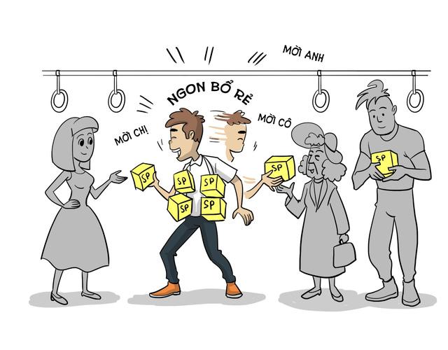 hi-hoa-phong-ba-bao-tap-khong-bang-startup-viet-nam (2)