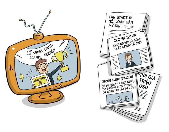 hi-hoa-phong-ba-bao-tap-khong-bang-startup-viet-nam