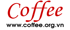 Coffee.org.vn