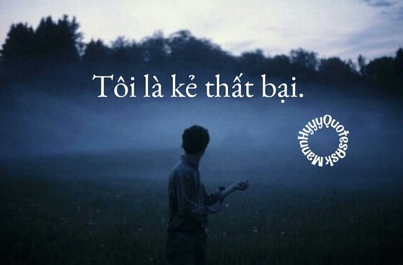 khoi-nghiep-that-bai2