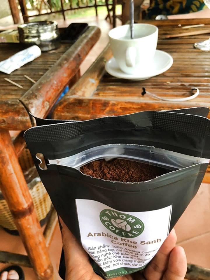 thomcoffee1