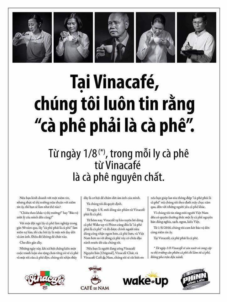 vinacafe-ban-ca-phe-ban1