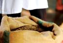 Phối trộn cà phê bằng đậu nành có nhiều lợi ích hơn?