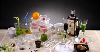 Pháp trở thành quốc gia đầu tiên cấm toàn bộ đồ nhựa dùng một lần