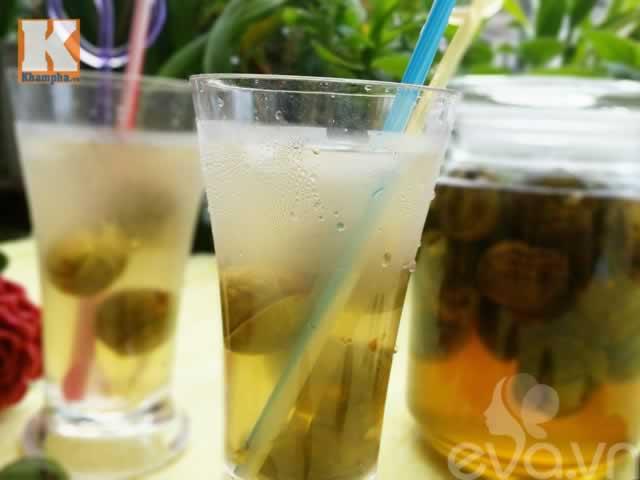 nuoc-ngam-sau-chua-ngon-mat-lanh-ngay-he-thomcoffee8