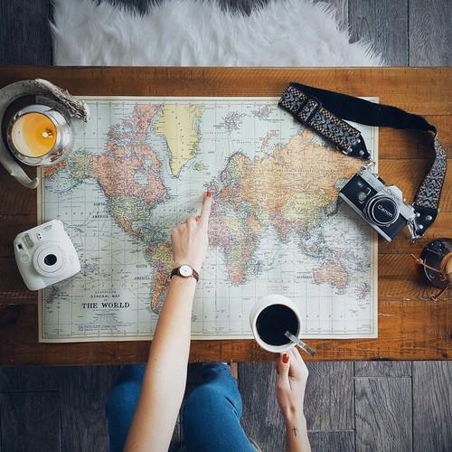coffee-travel