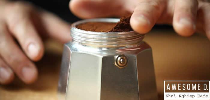 pha-ca-phe-moka-thomcoffee-4