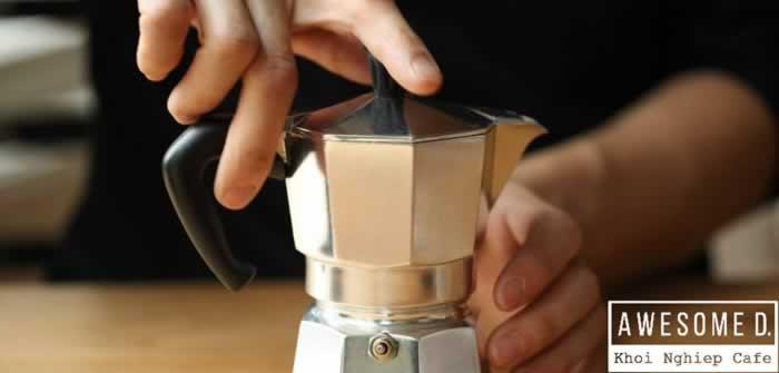 pha-ca-phe-moka-thomcoffee-5