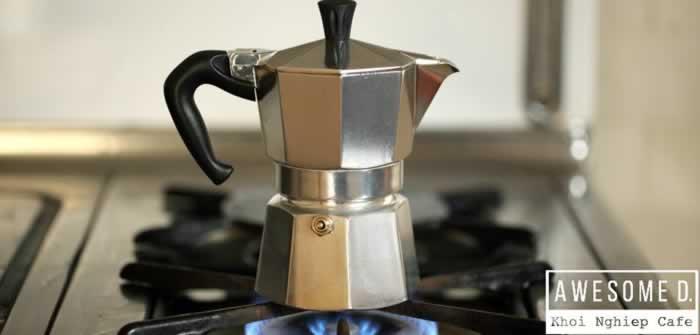 pha-ca-phe-moka-thomcoffee-6