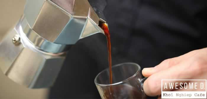 pha-ca-phe-moka-thomcoffee-8
