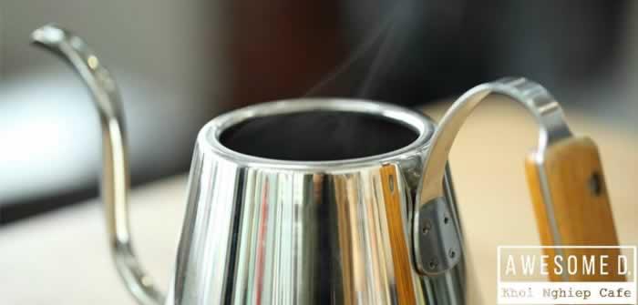 pha-ca-phe-kieu-drip-coffee-thomcoffee-1