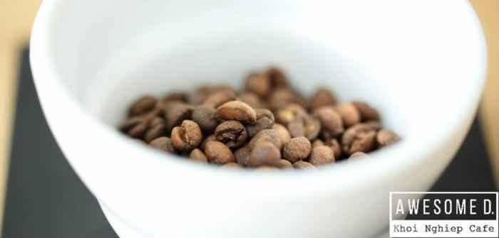 pha-ca-phe-kieu-drip-coffee-thomcoffee-2