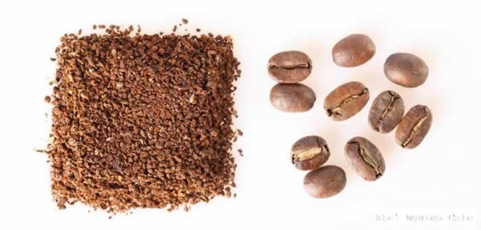 pha-ca-phe-kieu-drip-coffee-thomcoffee-3