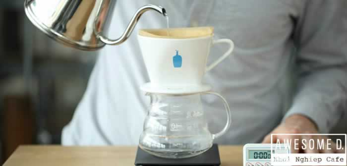pha-ca-phe-kieu-drip-coffee-thomcoffee-6
