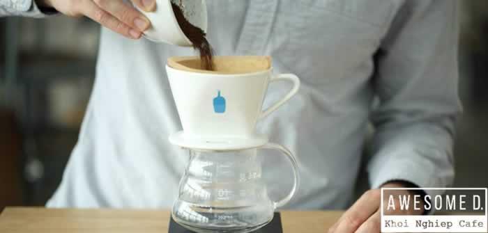 pha-ca-phe-kieu-drip-coffee-thomcoffee-7