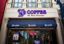 """Tuyên bố mở 100 cửa hàng tại Việt Nam, nhưng chuỗi cà phê Mỹ này lại không hiểu tại sao """"Cà phê Phúc Long rất tệ mà đông khách đến vậy""""?"""