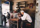 12 bí quyết giúp bạn khởi nghiệp quán cà phê thành công (P.2)