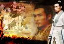 Tức giận là bản năng, kìm nén cơn giận lại là bản lĩnh: sống như Hàn Tín hay chết tựa Trương Phi?