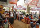 Đắk Lắk: Sẽ phát 15.000 phiếu uống cà phê miễn phí tại Lễ hội cà phê Buôn Ma Thuột