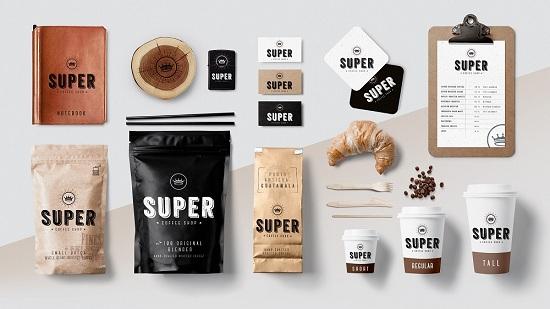 Bạn có biết quy tắc 6P để đầu tư marketing cho quán cà phê mới?