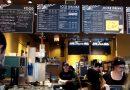 Startup cà phê và những lỗi thường gặp
