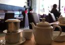 Ly cà phê Đà Lạt