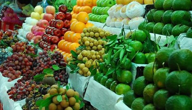 Phát triển nông nghiệp bền vững không thể thiếu dự báo thị trường