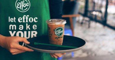 Chi phí nhượng quyền của các thương hiệu cà phê top đầu Việt Nam như Highlands, Cộng, Milano… là bao nhiêu?